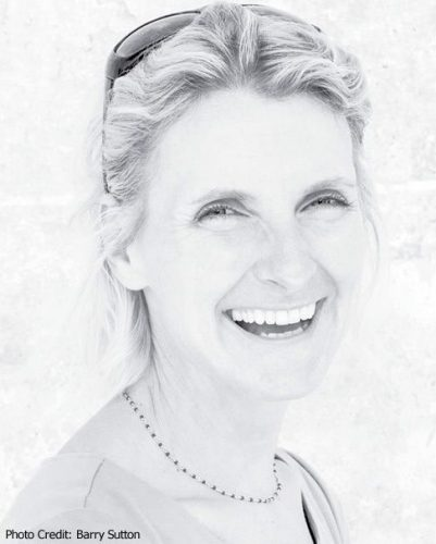 TED-talks by Elizabeth Gilbert. Inspiring and Philosophic