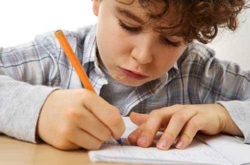 3 эффективных курса английской грамматики для детей