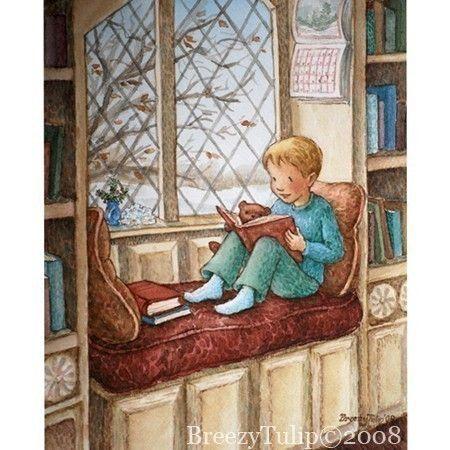 reading-kids