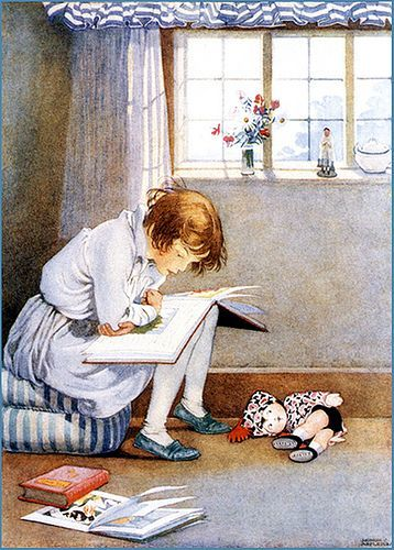 reading-kids-11