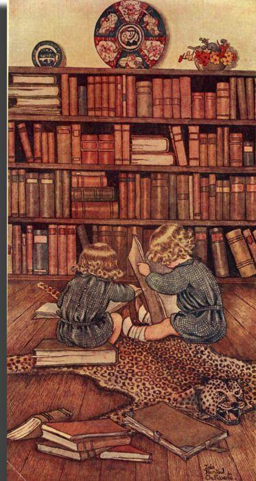 reading-kids-2