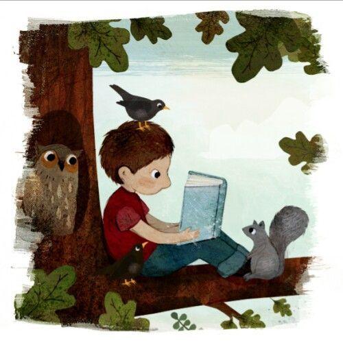 reading-kids-5