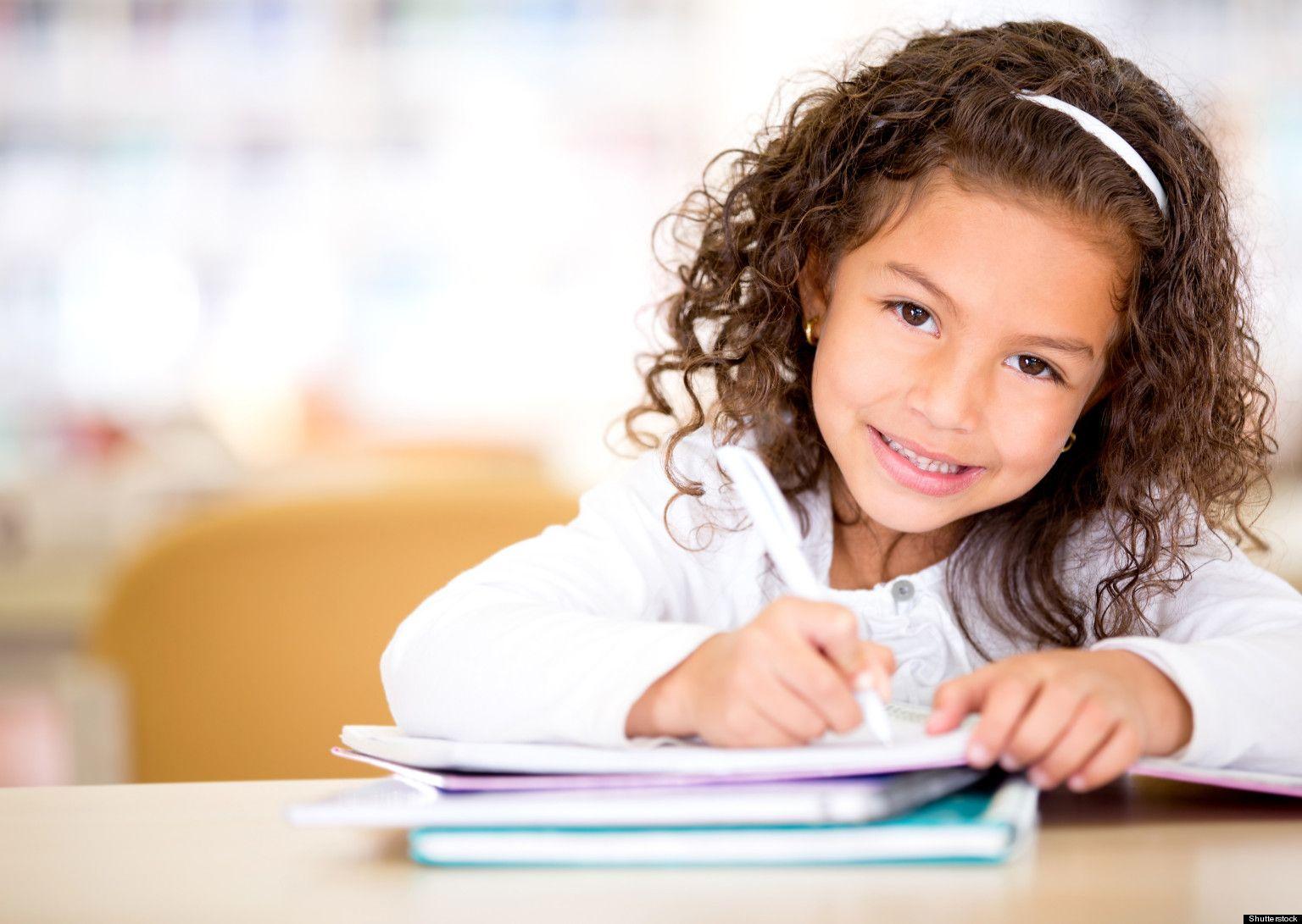 підручники з англійської мови для дітей