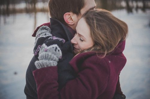 Romantic Vibe: 10 Soulful Poems about Love.