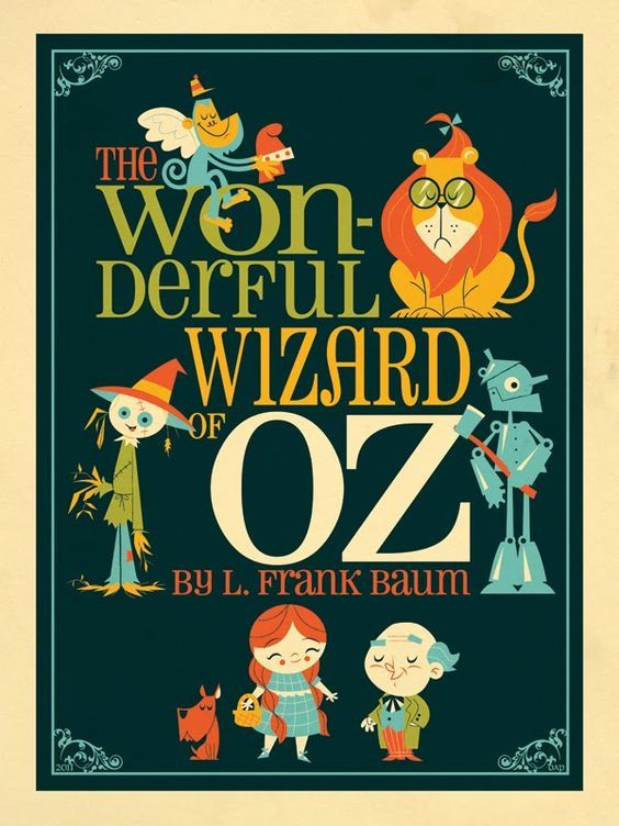 what year was wizard of oz made
