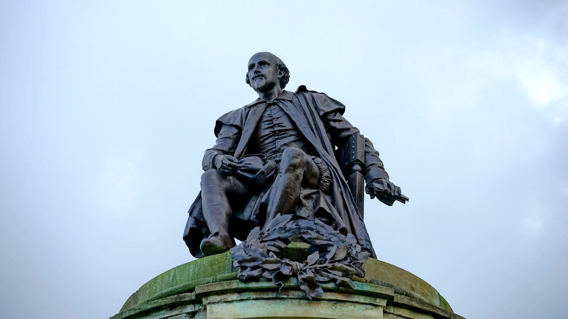 william shakespeare sonnets
