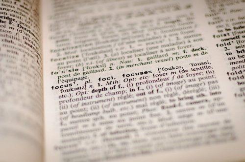 Готовимся к экзаменам: английский язык. 7 отличных учебников уровня В2.