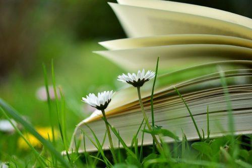 Коротко и ясно: поэтические афоризмы Игоря Губермана.