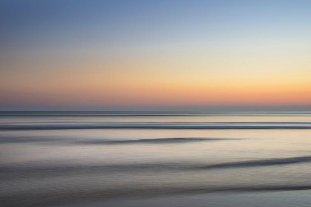 поэзия о море