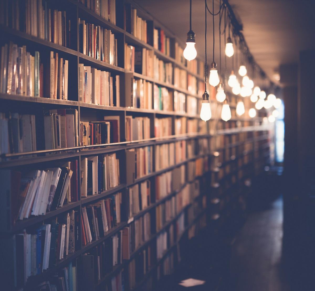 Готуємося до ЗНО: Вірші за програмою з української літератури