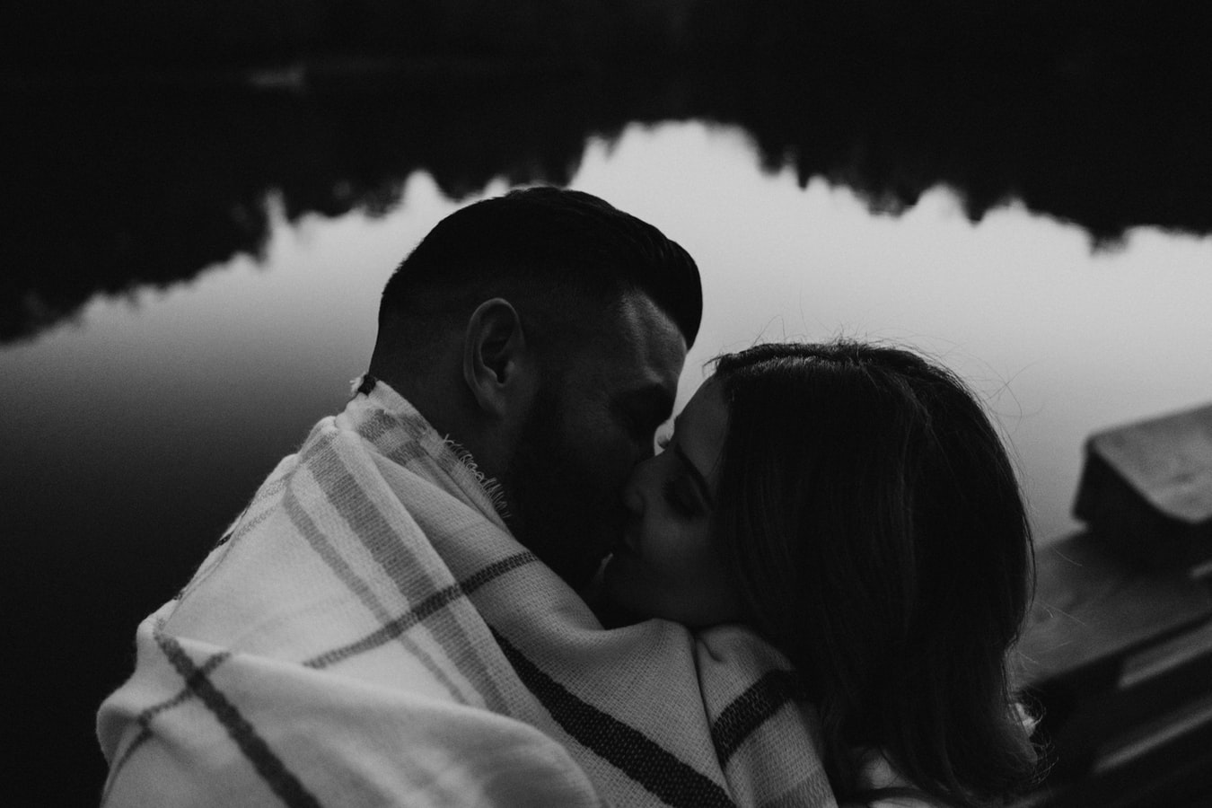 українська поезія про кохання