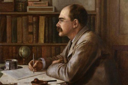 Поэтический перевод: стихотворение Редьярда Киплинга If на русском языке