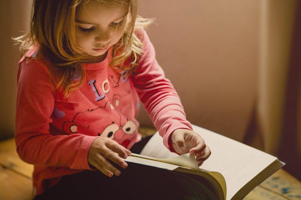 Чудетство: добрые детские стихи Михаила Яснова